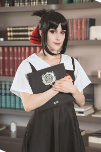 Kaguya Shinomiya from Kaguya-sama: Love is War