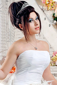 Wedding Yuna from Dissidia 012 Final Fantasy​