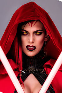 Sith from Star Wars